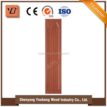 My alibaba wholesale country type wardrobe door interesting products from china