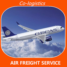 Cheap and fast air shipping service from China mainland and Hong Kong- Mickey Skype: colsales03