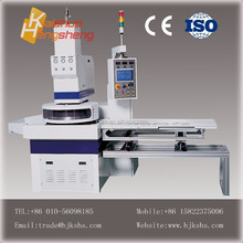 KSHS DSG-1000 vertical double side surface grinder
