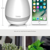 Wireless Flower Pots Home Garden Bluetooth