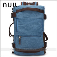 Wholesale China popular item fashion hot selling large capacity backpacking climbing backpack outdoor