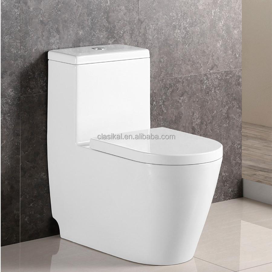 grossiste toilet luxe acheter les meilleurs toilet luxe lots de la chine toilet luxe grossistes. Black Bedroom Furniture Sets. Home Design Ideas