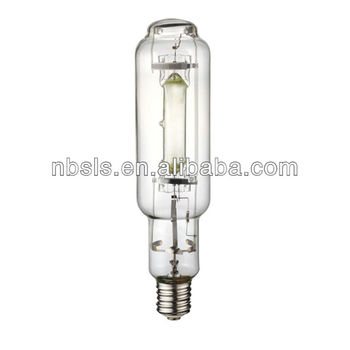 metal halide grow lights buy 600 metal halide lamp e40 metal halide. Black Bedroom Furniture Sets. Home Design Ideas