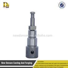 China produces high quality measuring cylinder assembly diesel engine pump plunger 135176-135176
