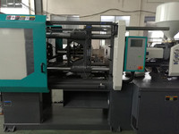 eva shoe injection moulding machine price