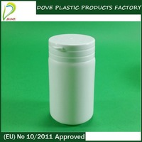 70ml plastic pill container 70ml plastic container with lid small plastic bottle
