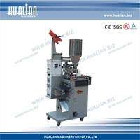 HUALIAN 2015 Automatic Tea Bag Packaging Machine