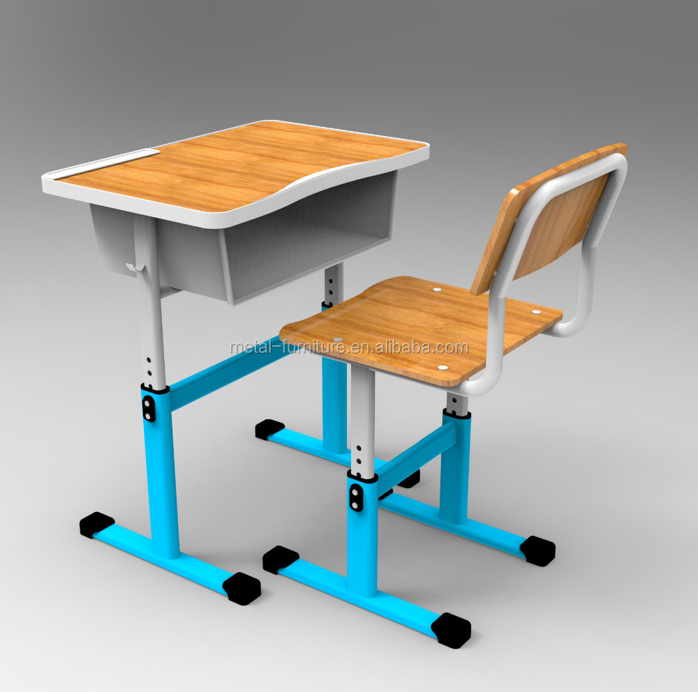 Wholesale Student Desk Online Buy Best Student Desk From China Wholesalers