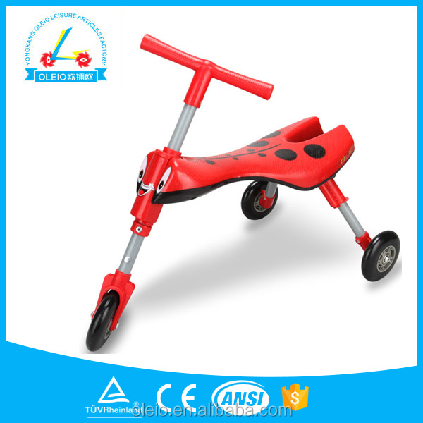wholesale toys china used small toy cars mantis car for big kids