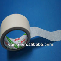 Nomex insulation tape for lithium battery and transformer