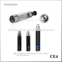 New cartomizer