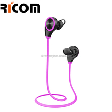 bluetooth headset wholesale,bluetooth headset for huawei,bluetooth headset with call recording--BTH-214--Shenzhen Ricom