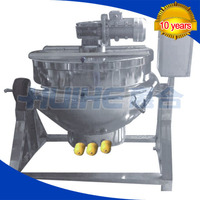 Industrial Kitchen Equipment For Sale
