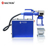 /product-detail/supplier-in-china-mactron-20w-30w-fiber-laser-marker-for-gold-jewellery-60717432403.html