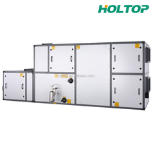 HVAC Air Handling Unit Price