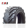 MAINSAIL BRAND 33*15.5-16.5 Pneumatic Skid Steer Tire