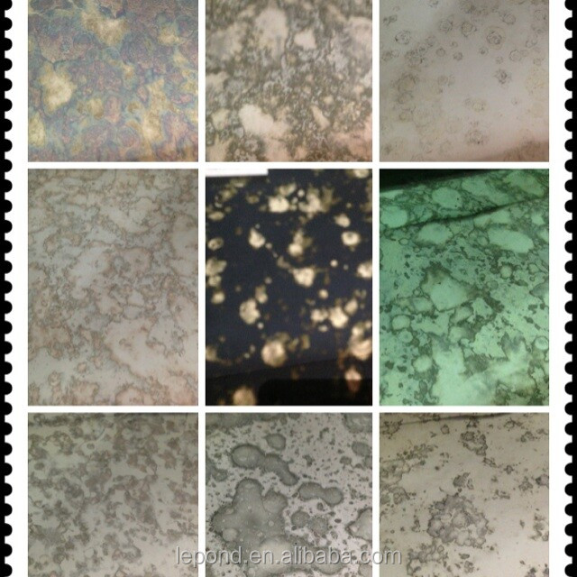 China Antique Mirror Panels, China Antique Mirror Panels Manufacturers And  Suppliers On Alibaba.com