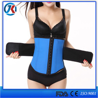 cheap waist training corsets online shopping