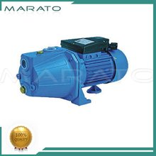 Quality useful jet ski jet pump