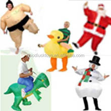 Air cartoon, Halloween Costume, Cosplay Costume,
