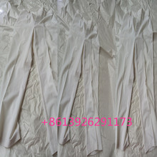 men used white shirts, name brand free new used clothes on sale