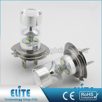 Top Grade High Intensity Ce Rohs Certified Fog Led Lamp