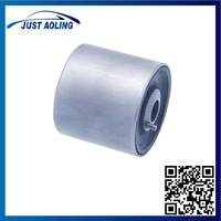 Rubber bushing from engine peugeot BZAB-031