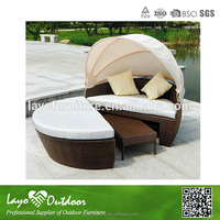 Over 15 years experience recling beach / pool chair seating rattan sunbed