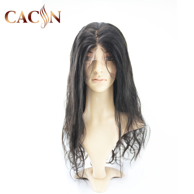Guangzhou hair human wigs wholesale china, japanese woman water wave short curly lace front wig natural real human hair