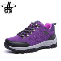 Comfortable and sweat absorption Space leather mens safety safety shoe