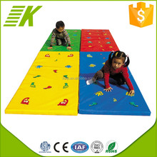Imported PVC foam play mats for kids