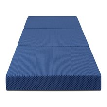foldable memory foam mattress image pillow top mattress
