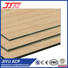 Promotion Pollution Resistant Waterproof Construction Building Materials