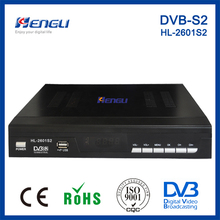 good quanlty ali 3601hd satellite receiver ali3602hd satellite receiver ali3606 hd satellite receiver