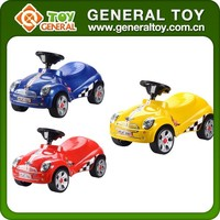 TY513306 ride on toy car,classic ride on car for kids,big kids ride on car