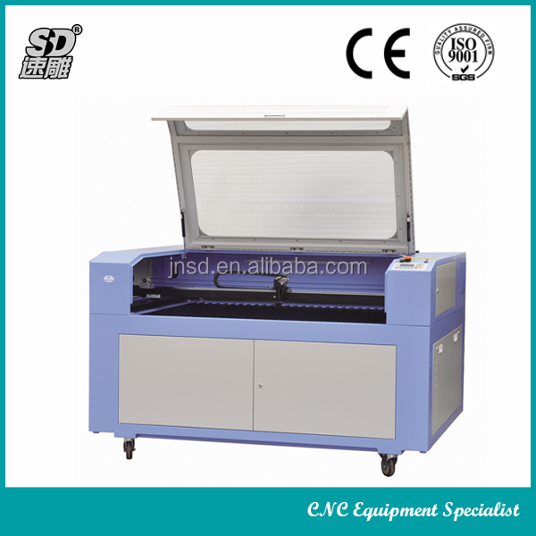Hot sale laser engraving machine eastern with best accessories