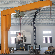 Dubai mobile crane 5t for sale