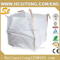 Best price recycle jumbo bag