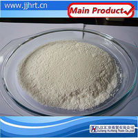 clod water soluble starch