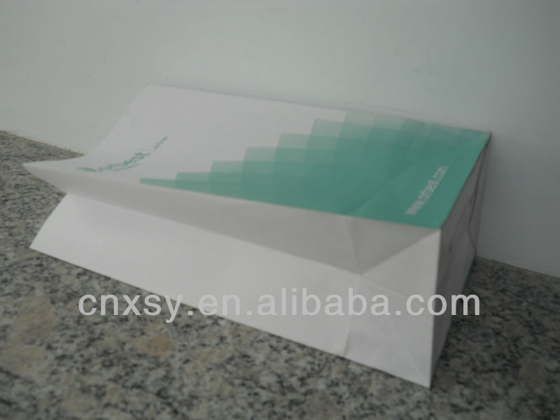 air clean bag,air sickness bag,air bufe bag,air sickness bag manufacture