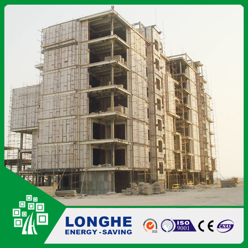 resistance to seismic movement polystyrene thermal insulation board