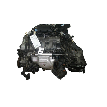 car parts wholesale for MAZDA FS