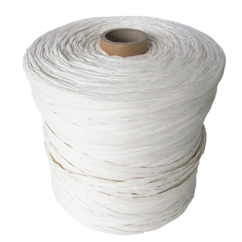 Cable factory insulation materials fr pp filler yarn & lshf fr pp filler yarn fr pp for cable