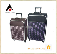 business or travel use trolley bags