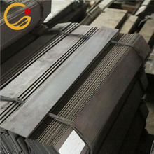 Manufacturer Supplier seamless steel tube stainless price mild plate