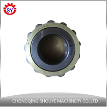 Manual Transmission Gearbox lower price ball bearing