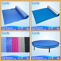 Safety covers for swimming pools Type swimming pool cover