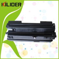 Ricoh toner compatible copier MP 401 ricoh aficio drum unit for MP401SF