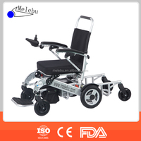 Melebu handicapped powered wheelchairs manufacturer
