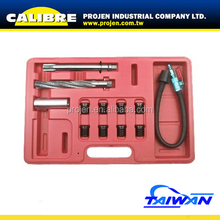 CALIBRE Triton Spark Plug Thread Repair Set Spark Plug Cylinder Head Repair Kit
